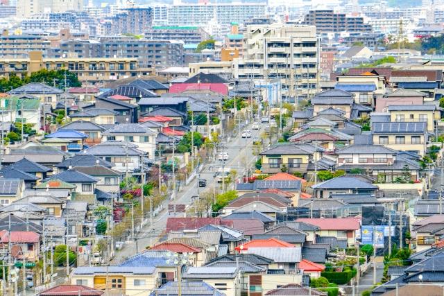 汚部屋清掃 長野県