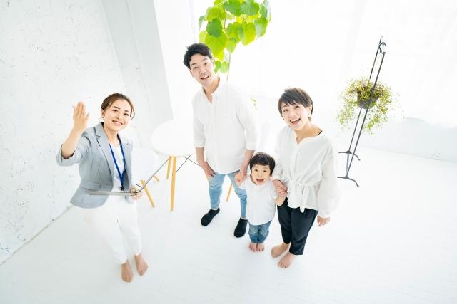 遺品整理 長野県